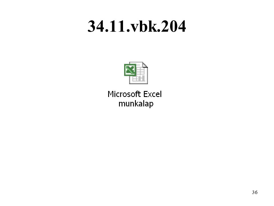36 34.11.vbk.204