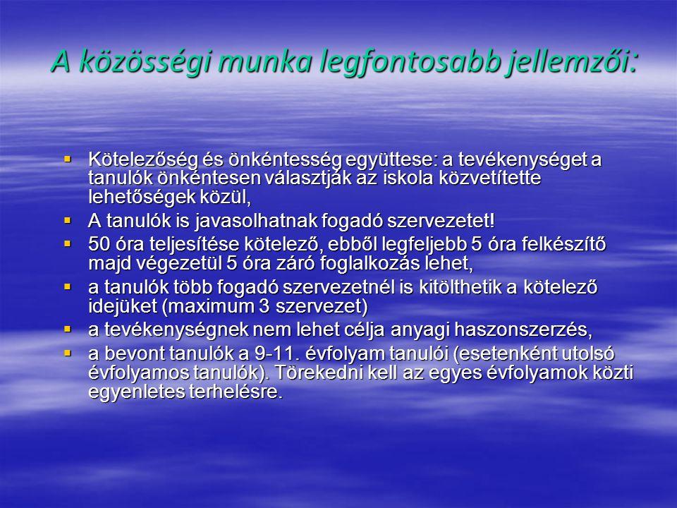  Régiségbúvár Ifjúsági és Kulturális Egyesület  Kapcsolattartó: vadász Réka  Tel: 0630-2923031  vadasz.reka@gmail.com