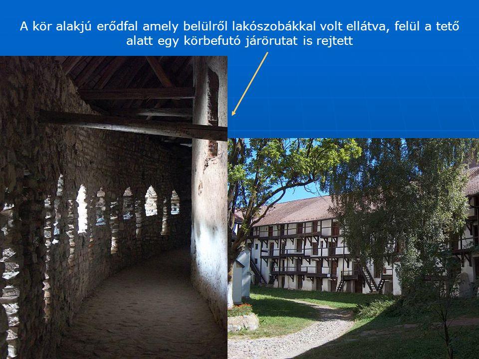 Először egy 1235-ből származó oklevél 1270-es másolatában Prasmar néven, 1240-ben Tartilleri néven, majd 1329-ben németül, Torthlewként említik. Későb