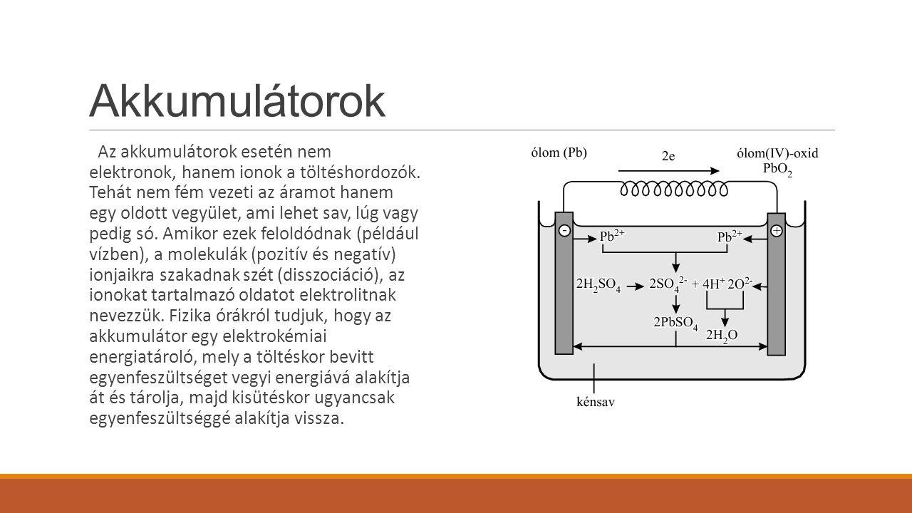 A szuper-kondenzátorok kritikus lépéseket tettek az elektromos hajtásláncok területén is.