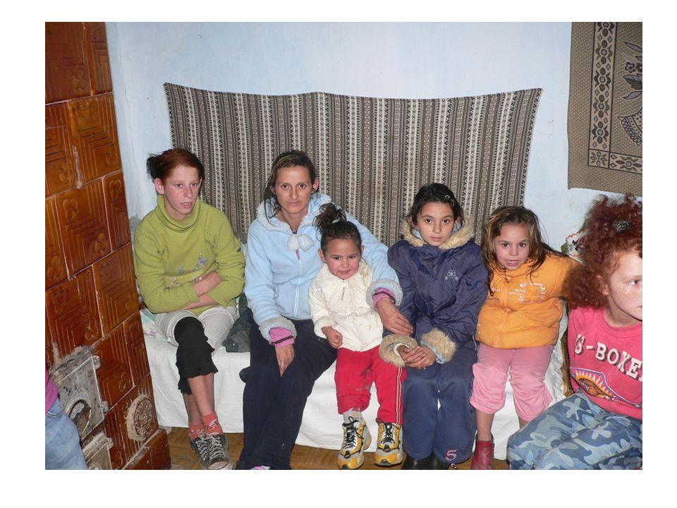 KSH 2001 - 2011 10.196.047 fő (2001) 9.