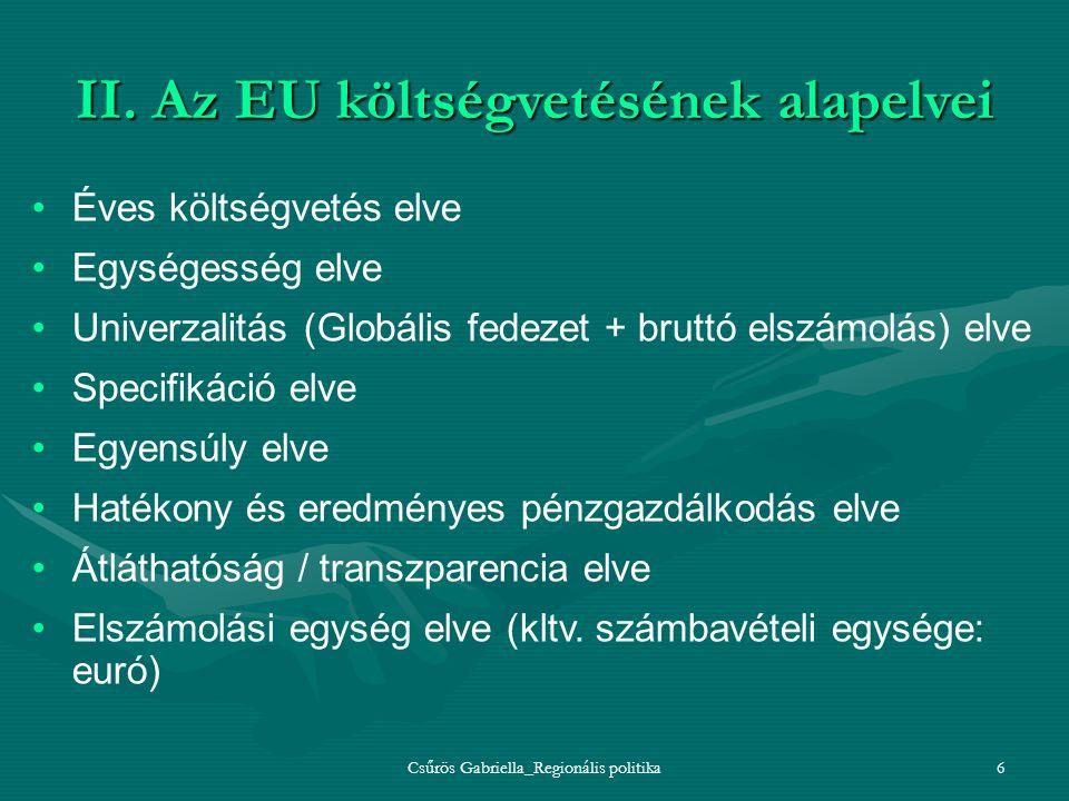 Csűrös Gabriella_Regionális politika47 IV.