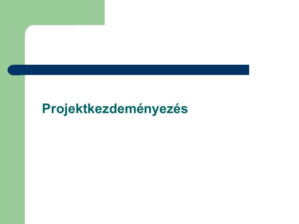 A projektkontrollt a szakirodalmak úgy is tárgyalják, mint ami két részből áll: monitoring szakasz (normák rögzítése, információk gyűjtése, terv-tényadatok összehasonlítása) korrekciós intézkedések szakasza
