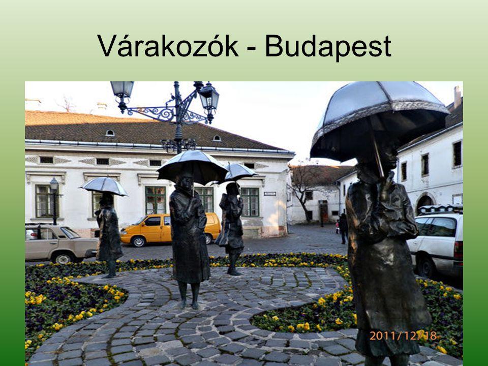 235-ös rendőr - Budapest