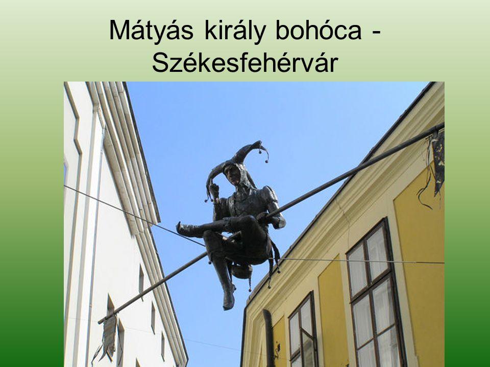 Várakozók - Budapest