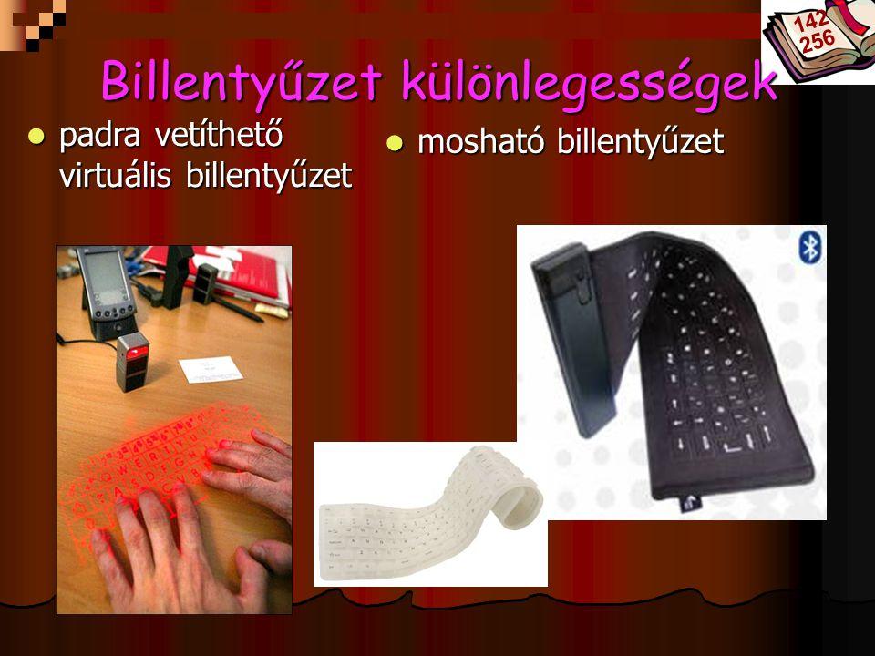 Bóta Laca Billentyűzet különlegességek mosható billentyűzet mosható billentyűzet padra vetíthető virtuális billentyűzet padra vetíthető virtuális bill