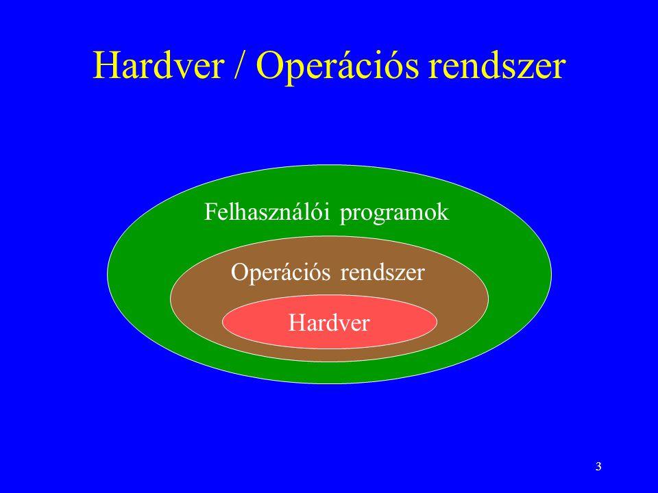 4 Számoló, számító, műveletvégző gépek Digitális Bináris Analóg Elektronikus Mechanikus