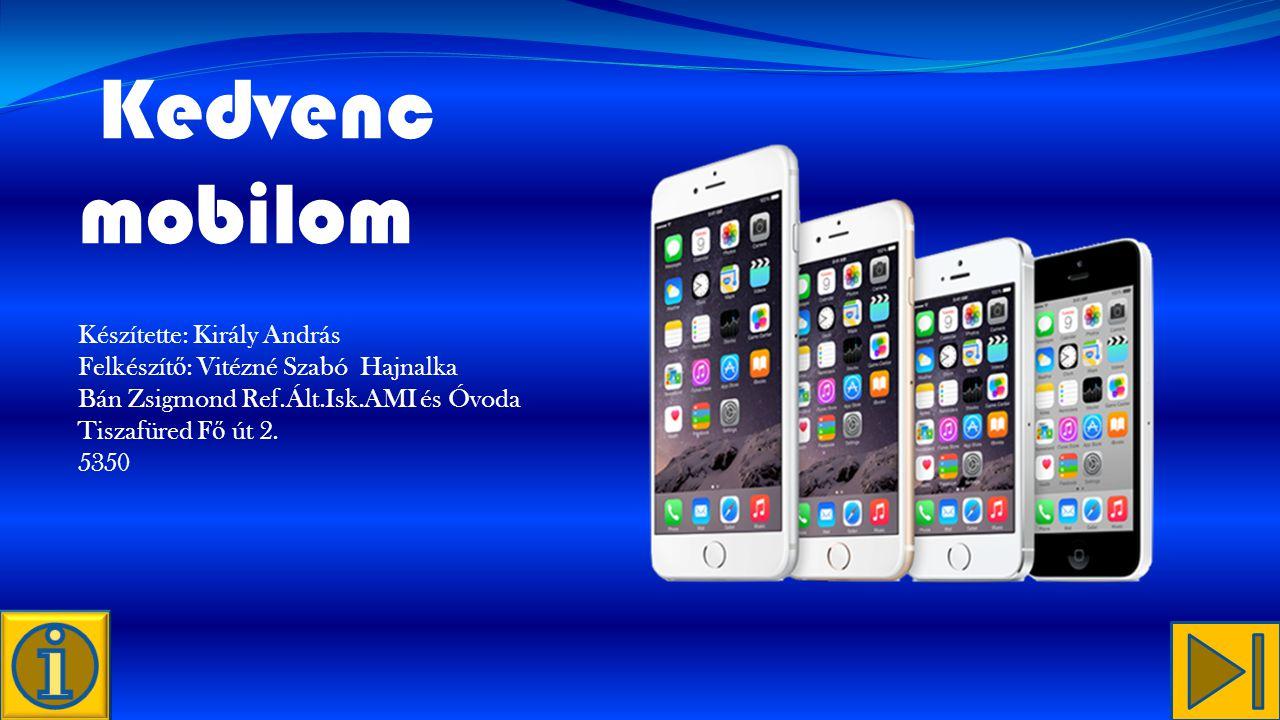 Mac OS X (amelyből származtatták), Mac OS X a Darwin alapokat használja.Darwin Az iPhone OS négy fő rétegből tevődik össze: Core OS, Core Services,Core OSCore Services Media és Cocoa Touch.