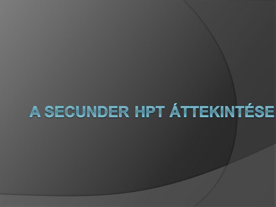 A hyperparathyreosis gyakran fennmarad vagy visszatér parathyreoidectomia után Betegek aránya (%) 20 totális parathyreoidectomián átesett krónikus veseelégtelen beteg adatainak retrospektív vizsgálata a secunder HPT kiújulásának vizsgálatára, átlagosan 46,8 hónap követési idő alatt Átvéve: Stratton J, et al.