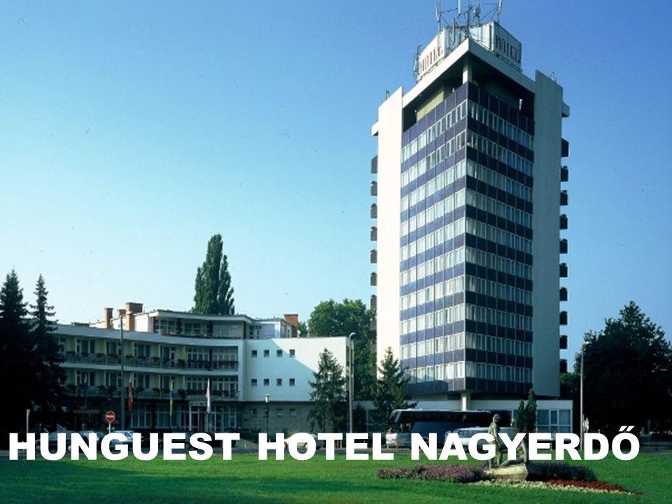 HOTEL FÓRUM