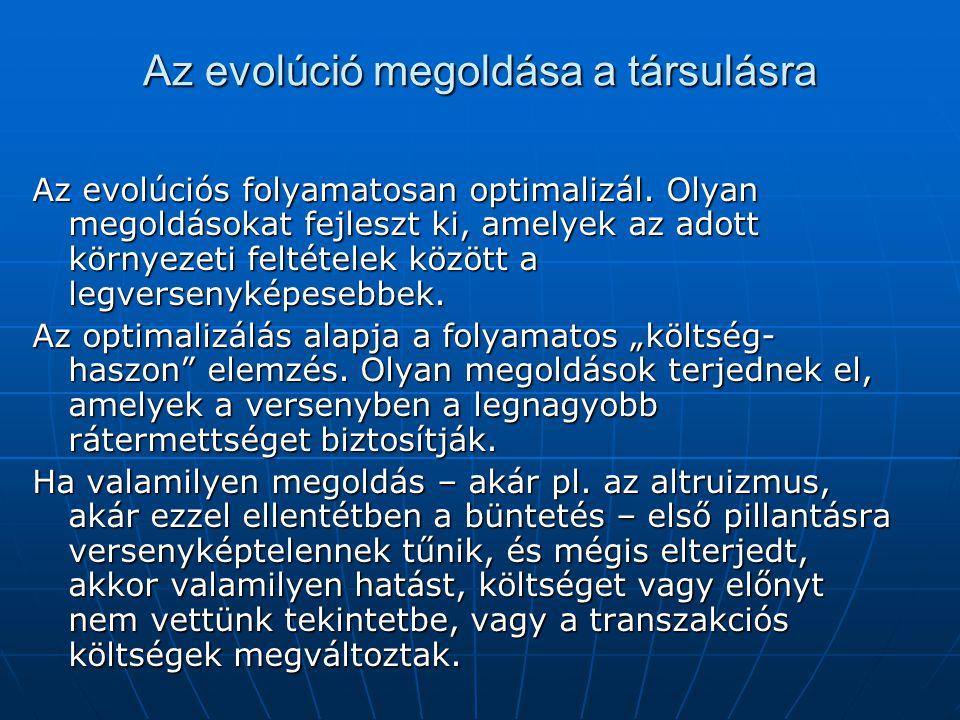 Demokrácia 4.0 verzió: 20.