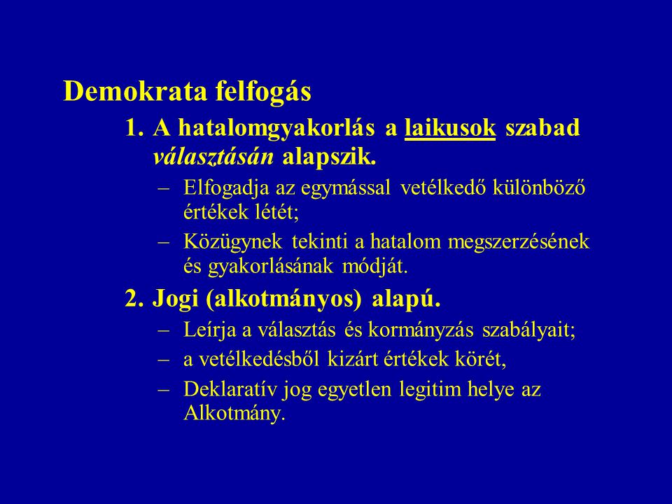 Az iskolai tudomány kultúra alternatívái Miért mintázza az iskola a tudóst, és nem a művészt? – kérdezte az igazgatónő, Domokos Lászlóné ), aki helytelennek vélte, hogy kora iskoláiban nem kapott elég teret az alkotás, a beleérző, intuitív megérzésekre alapozott ismeretszerzés (Jankovits 1935/36.