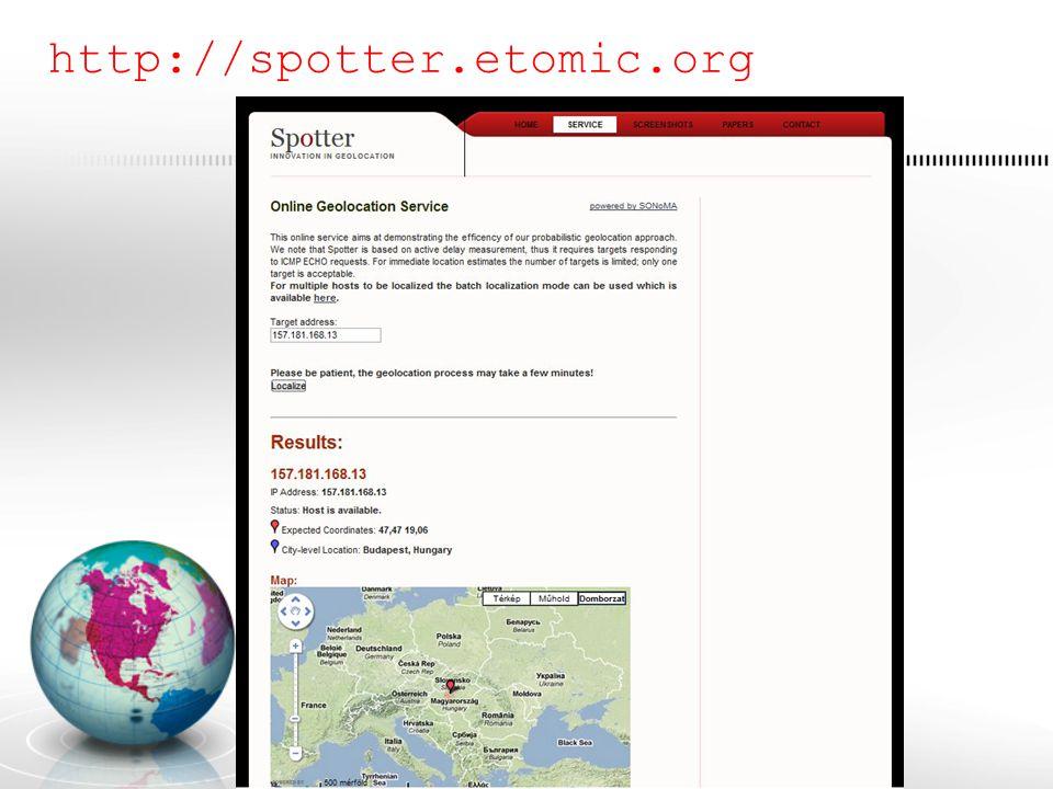 http://spotter.etomic.org