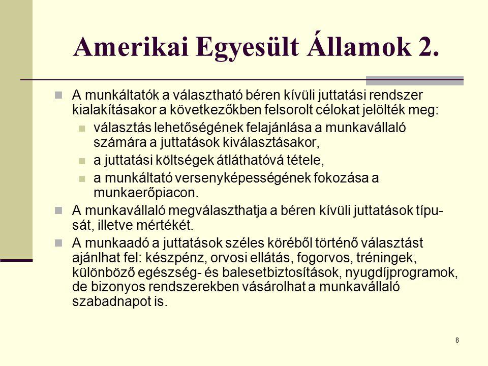 39 Ajándék utalvány Szja.törvény, 1. számú melléklet, 8.