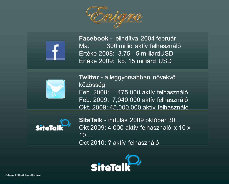 €2000 TE Binary Team Bonus 10% bonusz kerül kifizetésre az adott héten a rövidebb lábon generált forgalomból.
