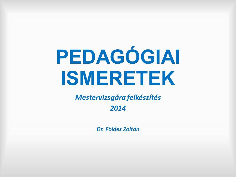 Az ellenőrzés célja, a tanulók tudásszintjének és gyakorlati tevékenységének megismerése, mérése, az eredmények megerősítése.