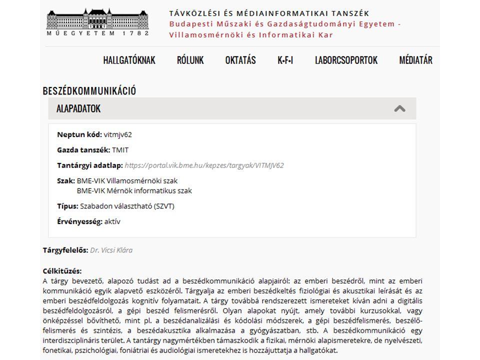 T.Gy. Beszedfelism es szint. 2015.02.13. 18