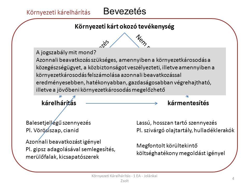 Hatályos jogszabályok: 90/2007.(IV. 26.) Korm.