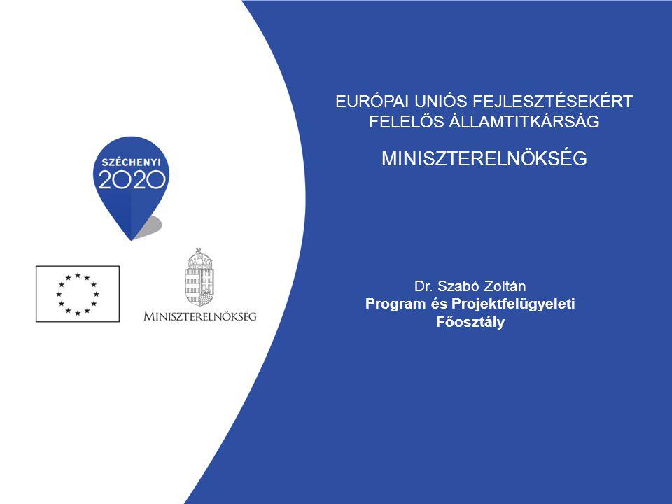 A 2014-2020 programozási ciklus tervezési keretei Az Európai Bizottság által kiadott elsődleges tervezési dokumentumai AZ EURÓPAI PARLAMENT ÉS A TANÁCS 1303/2013/EU RENDELETE: európai strukturális és beruházási alapok - ESB-alapok Poziciós Papír: EU 2020 alapján közös stratégiai keret Template and Guidelines on the Content of the Partnership Agreement A Partnerségi Megállapodás (PM) tartalma A PM azonosítja Magyarország legfontosabb kihívásait és kitűzi fő fejlesztési prioritásait.