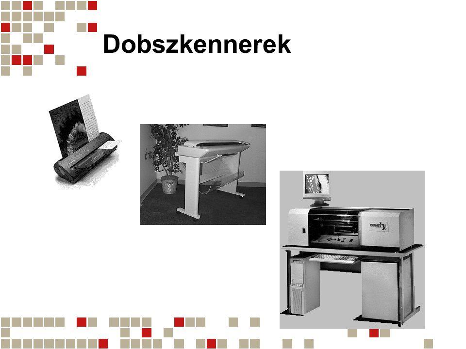 Különleges szkennerek Szkenner átvilágító adapterrel Kisfilmes filmszkenner