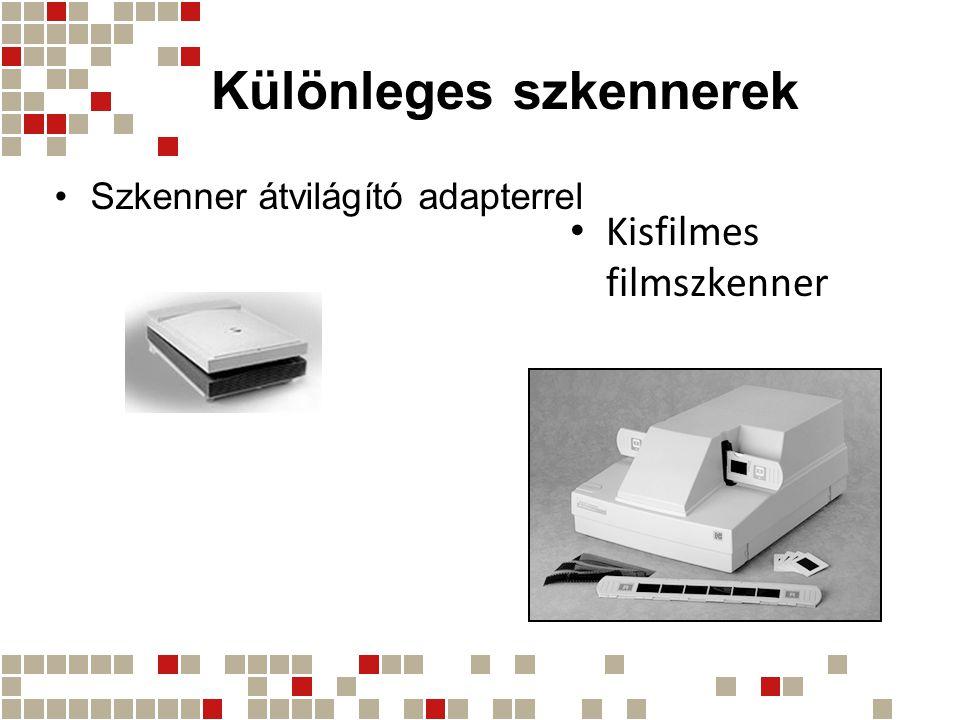 Fotogrammetriai szkennerek Zeiss-Intergraph Photoscan TD Zeiss Phodis SCAI LH Systems DSW 300 ISM XL-10