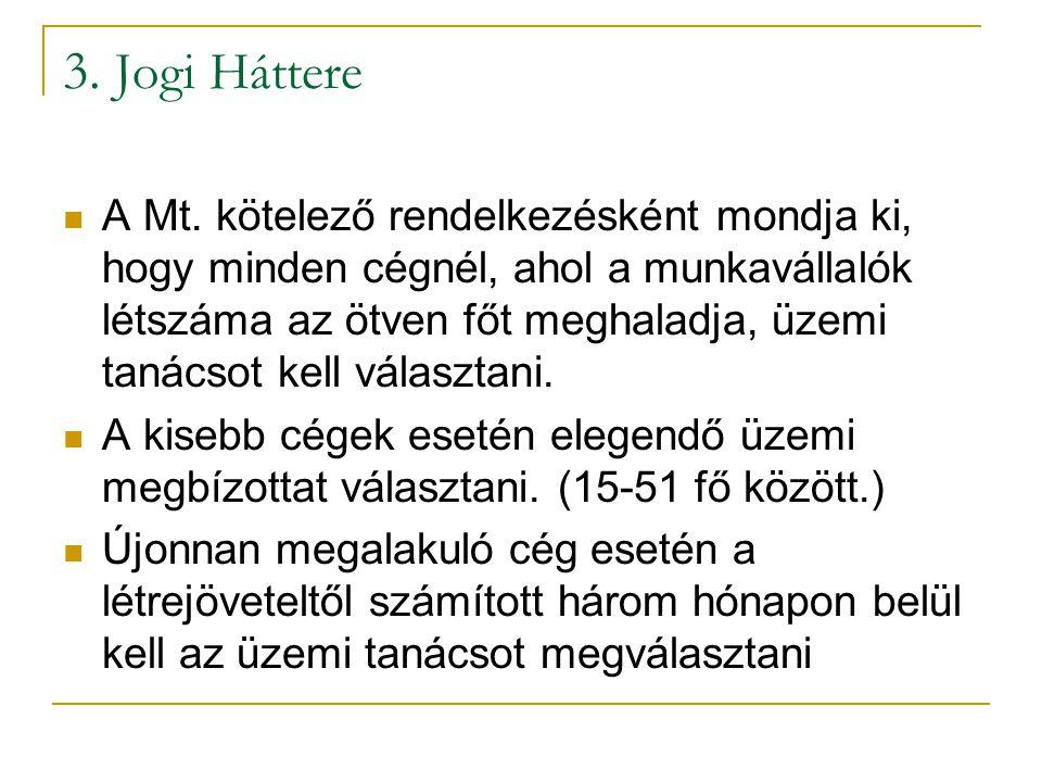 3.Jogi Háttere A Mt.