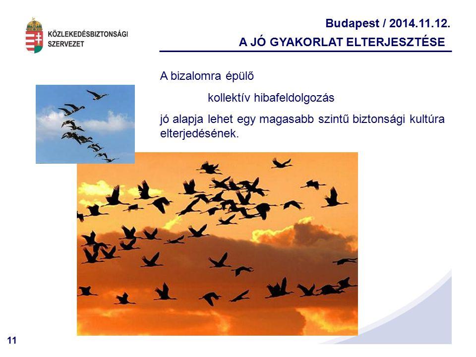 11 Budapest / 2014.11.12.