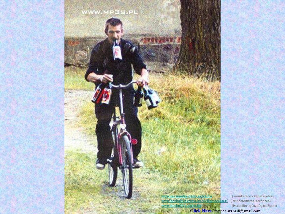 www.tavmunka-netes.extra.huwww.tavmunka-netes.extra.hu ( munkatársi csapat épités) www.herbalive.extra.hu/wellnesscenter/ ( felnőttoktatás, átképzés) www.herbalive.extra.hu (Herbalife egészség és Sport) Click Here ferenc.j.szabadi@gmail.com www.herbalive.extra.hu/wellnesscenter/ www.herbalive.extra.hu