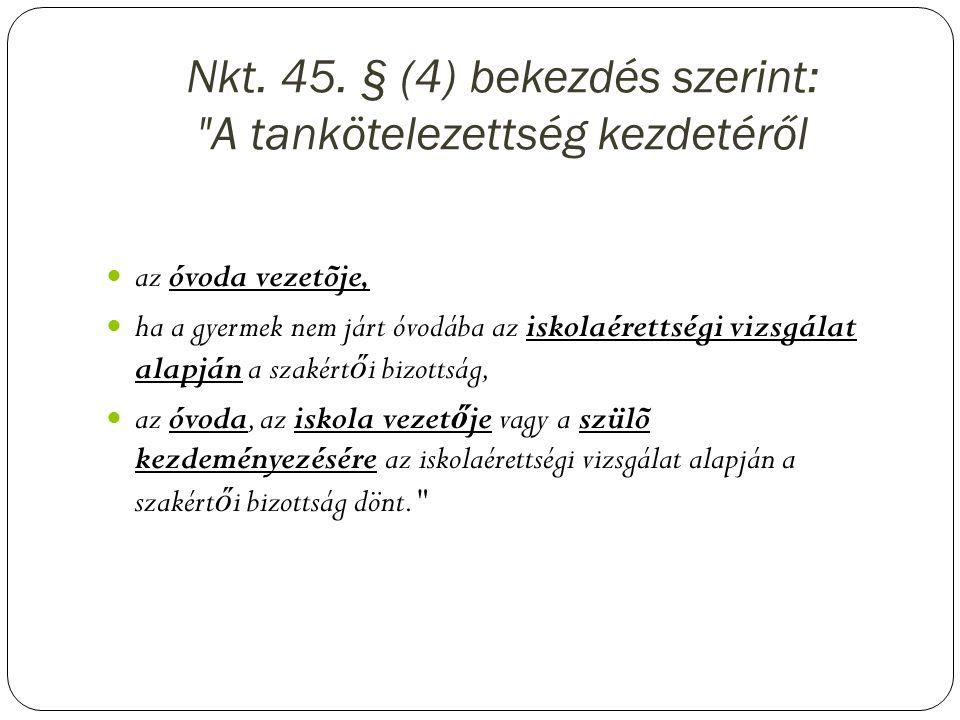 Nkt.45.