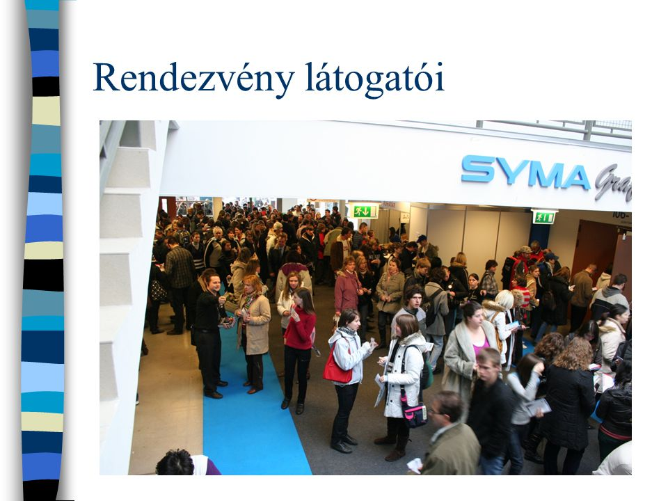 Educatio 2010.