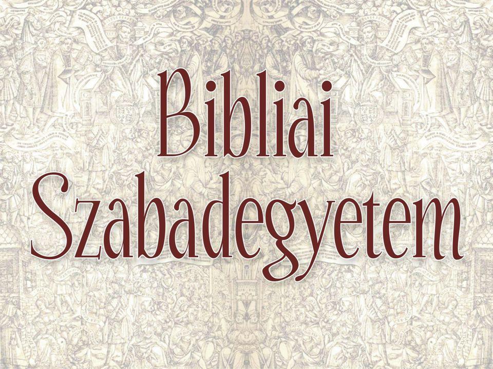 A könyv üzenete A bíróséma Isten kegyelmének, és a Megváltó eljövetelének előhírnökévé teszi a könyvet.