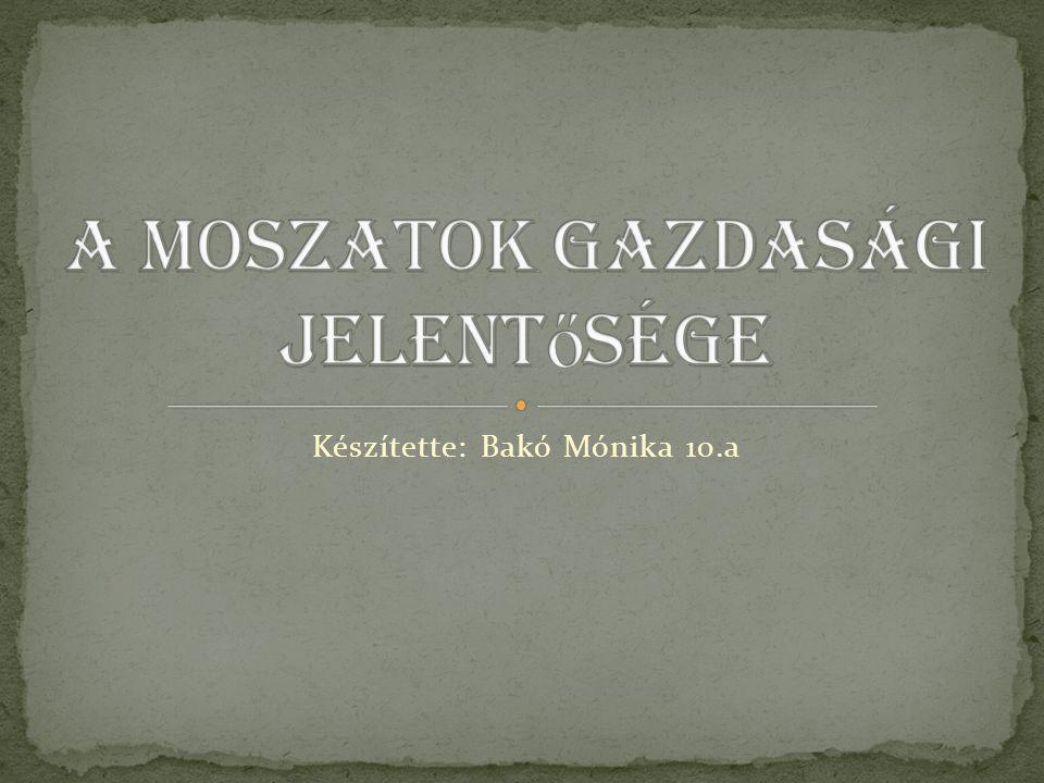 Források: http://www.otvenentul.hu/page.php?PageID=13163 http://en.wikipedia.org/wiki/Isaac_Berzin http://www.bioplasma.hu/bioplasma.html http://pusztaigazsag.blogspot.hu/2011/11/magyarorsza g-nemzeti-kincse-az-alginit.html http://pusztaigazsag.blogspot.hu/2011/11/magyarorsza g-nemzeti-kincse-az-alginit.html http://spirulina.hu/index.php/16-cikkek/13-bio- spirulina http://spirulina.hu/index.php/16-cikkek/13-bio- spirulina