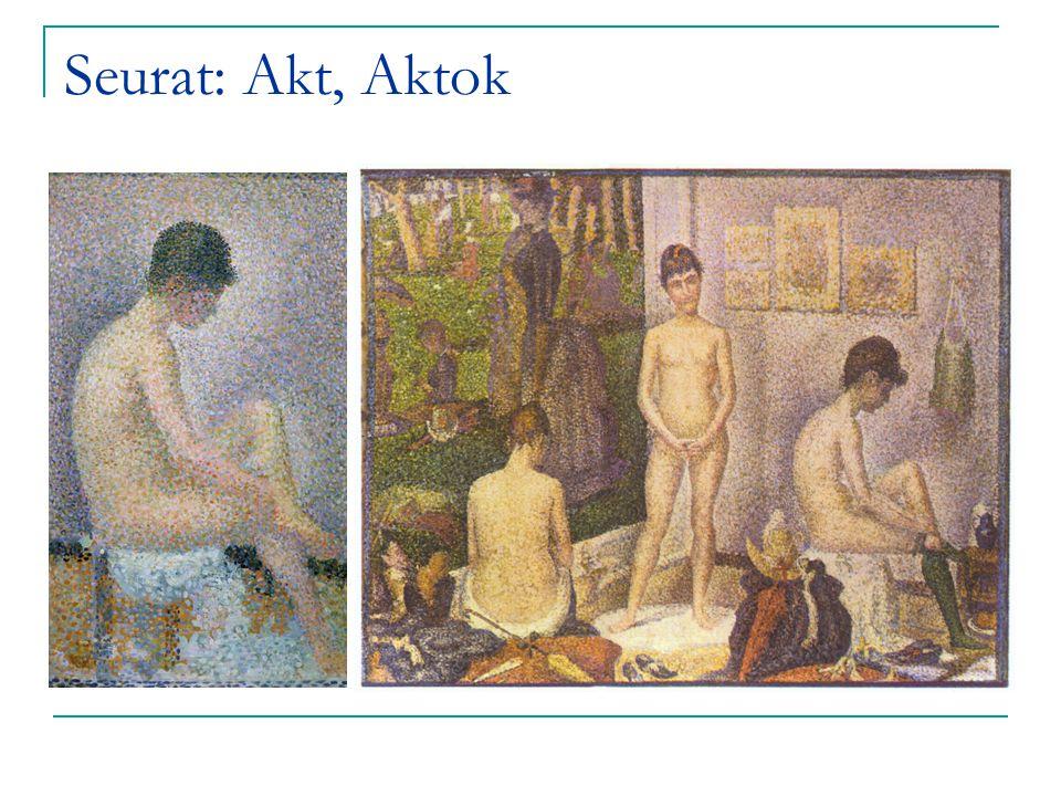 Gauguin: Isten napja, 1894
