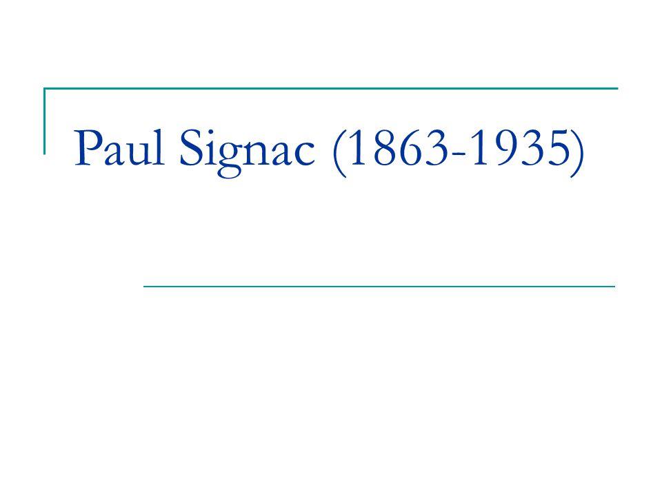 Gauguin:Honnan jövünk? Kik vagyunk? Hová megyünk? (1897)