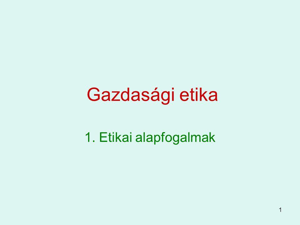 2 Kötelező és ajánlott irodalom: Kötelező irodalom: Zsolnai László (2001): Ökológia, gazdaság, etika.