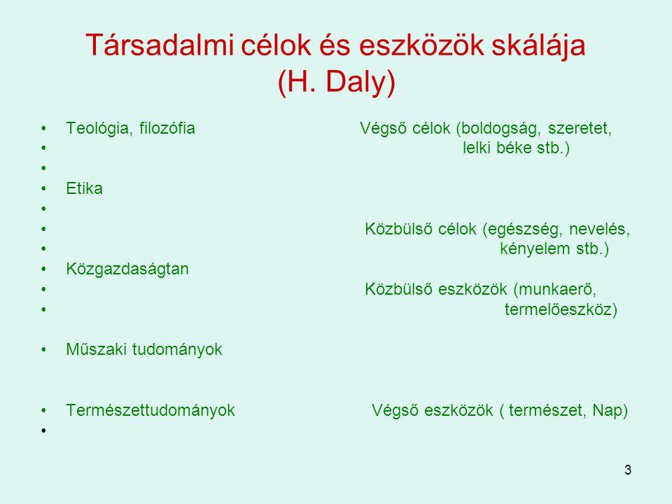 14 (3) Klasszikus-természetjogi érvelés Ennek az érvelési módnak az alapját Aquinói Szent Tamás (XIII.