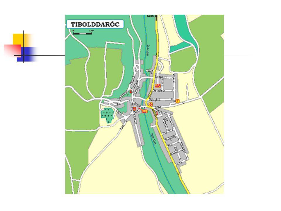 Történet Lakott terület már a bronzkorban – tárgyi leletek Alkács, Középkács: első írásban említett településnevek Török hódoltság ( szd.) : jelenlegi formájában