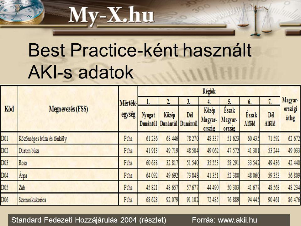 Forrás: http://miau.gau.hu/myx- free/olap/olap2/2_olap_m.php3http://miau.gau.hu/myx- free/olap/olap2/2_olap_m.php3