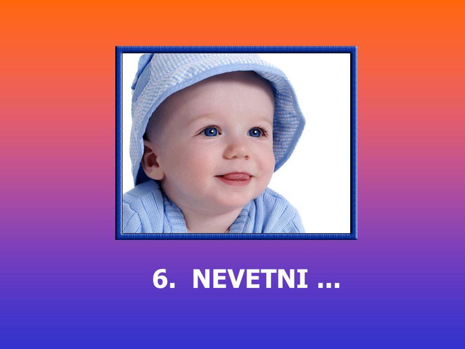 6. NEVETNI...