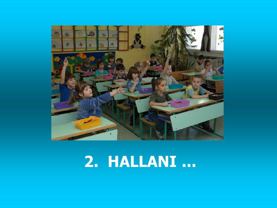 2. HALLANI...
