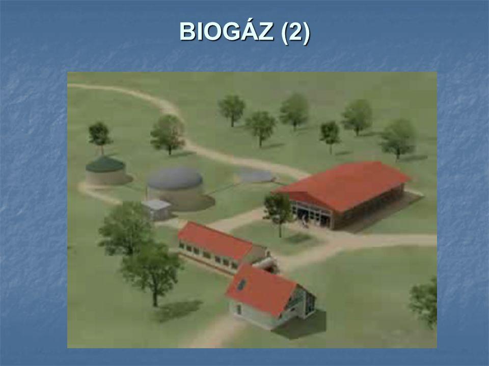 BIOGÁZ (2)