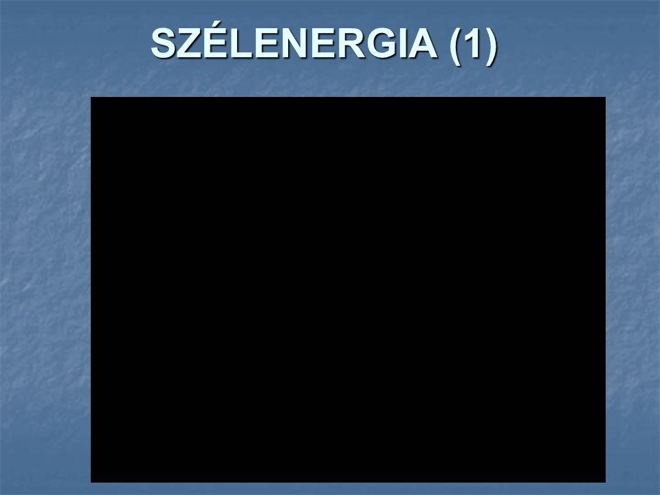 SZÉLENERGIA (2)