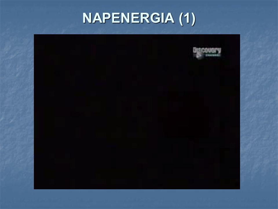 NAPENERGIA (2)