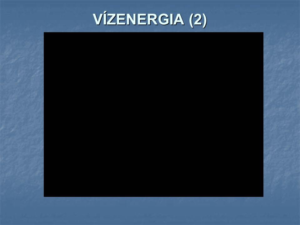 VÍZENERGIA (3)