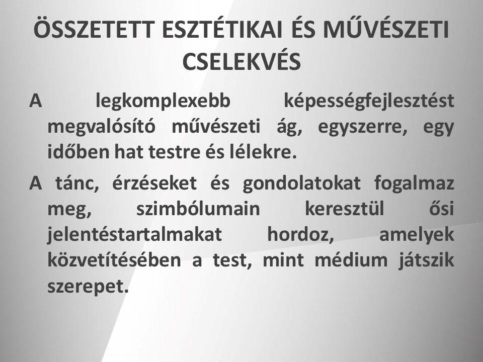 FIATAL ALKOTÓ TEHETSÉGEK BEMUTATÓ SZÍNPADA