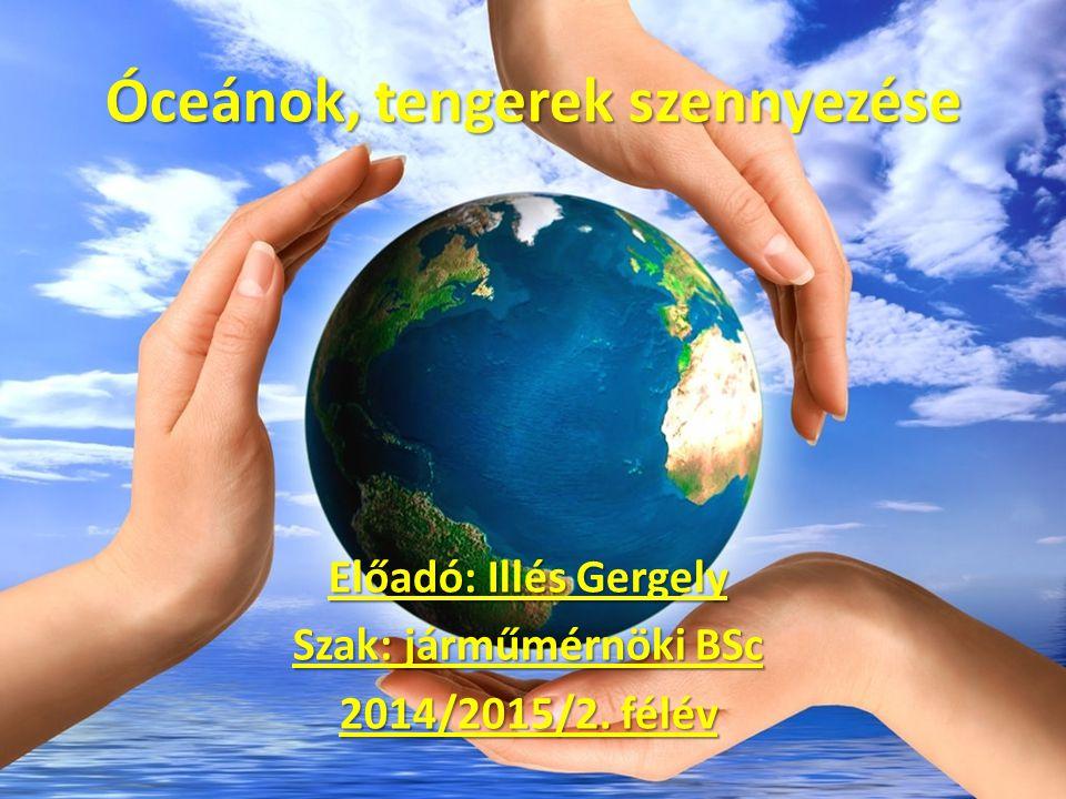 Föld tengeriről, óceánjairól általánosan Március.22: víz világnapja Március.22: víz világnapja Június 8: Óceánok világnapja Június 8: Óceánok világnapja Föld valamivel több mint 70%-a tenger Föld valamivel több mint 70%-a tenger Föld legmélyebb pontja: Föld legmélyebb pontja: – Mariana-árok (Challenger szakadék) 11034 m (10994m) – Elhelyezkedése: Csendes-óceán Délnyugati része, Japán közelében
