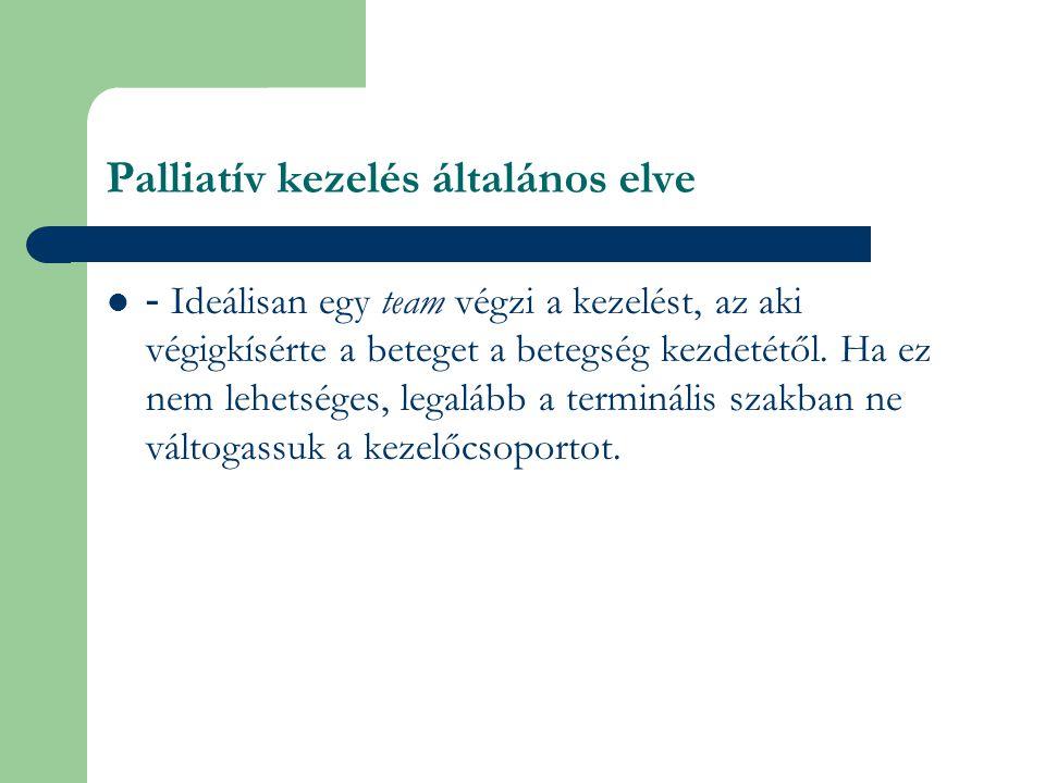 Hyperkalémia se K>5.,3mmol/l Sokszor műtermék.