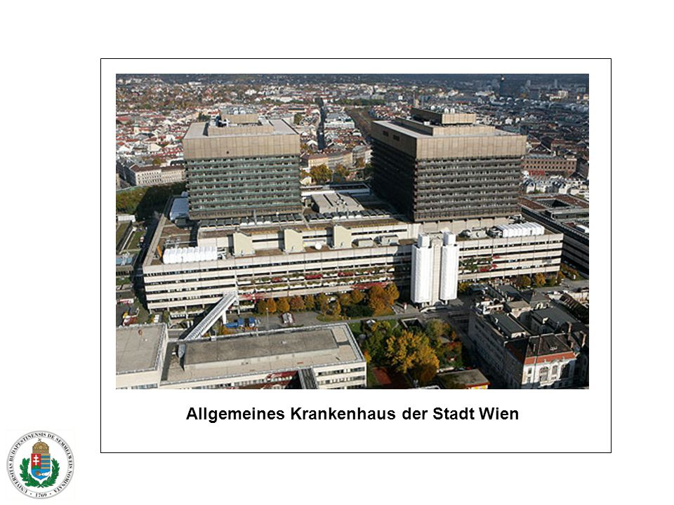 Semmelweis Egyetem, Elméleti Orvostudományi Központ