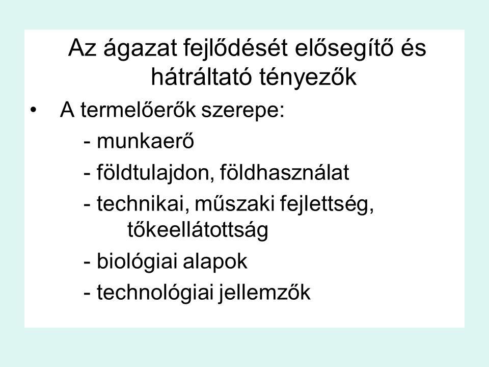 Magyarországi cukoripari érdekcsoportok Agrana-Magyar Cukor RT.