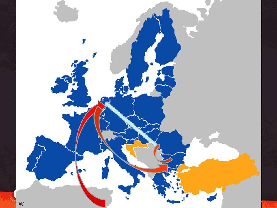 A vadon élő állat- és növényfajok keres- kedelmének szabályozása az Európai Unióban